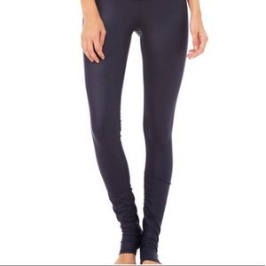 Alo Yoga Idol Leggings